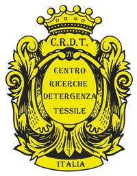 marchio_CRDT