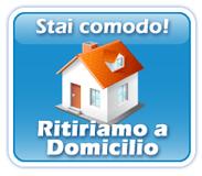 ritiro_a_domicilio